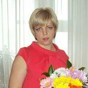 Наталья из Железногорска желает познакомиться с тобой