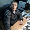 Александр Филин, 32, г.Пермь