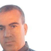ПЕТРОСЯН АРА АНДРАНИК, 48, г.Туапсе