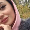 Valeriya, 20, Kyiv