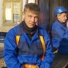 евгений, 44, г.Бирск