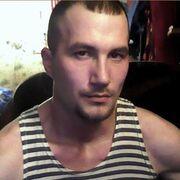 Руслан 37 лет (Телец) Оренбург