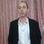 алексей, 30, г.Кирово-Чепецк