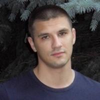 Aleks, 35 лет, Лев, Усть-Каменогорск