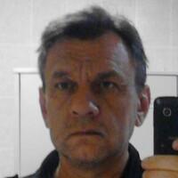 александр, 52 года, Скорпион, Владимир