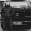 Семён, 23, г.Харьков