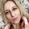 Ольга, 34, г.Гомель