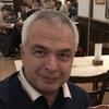 Ihor, 59, г.Bad Homburg vor der Höhe