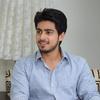jay, 25, г.Ахмадабад
