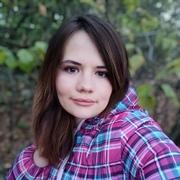 Маріанна 24 Київ