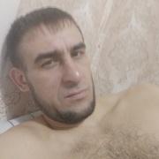 Sanya 30 Кемерово