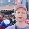 Сергей, 41, г.Барабинск