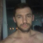 Виктор 35 лет (Телец) Сочи
