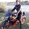 Анвар Анваров, 33, г.Тараз