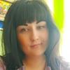 Darya, 29, Luhansk