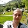 Андрей Новицкий, 36, г.Рига