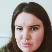 Julia, 28, г.Когалым (Тюменская обл.)
