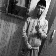 Санек, 24, г.Березники