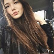 Алина, 30, г.Кострома
