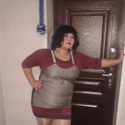 Валентина, 41, г.Апшеронск