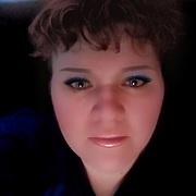 Екатерина 39 лет (Козерог) Чердаклы