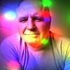 Петр, 66, г.Тараща