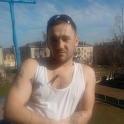 виталий 38 Барановичи