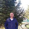 Алексей Ананьев, 44, г.Новосибирск