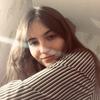 Veronica, 18, Napa