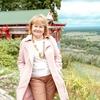 Наталия, 61, г.Уфа