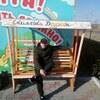 Евгений, 36, г.Владивосток