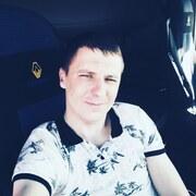 Дмитрий 27 Новоград-Волынский