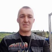Борис Мирхаев 39 Иркутск