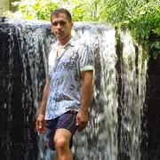 Николай, 31 год, Лев