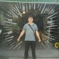 Алексей, 36 лет, Скорпион, Алматы́