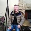 Денис, 26, г.Новомосковск