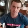 віктор, 27, г.Одесса