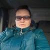 Татьяна, 36, г.Екатеринбург