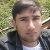Акмал, 25, г.Душанбе