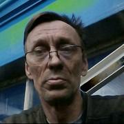 Виктор, 58, г.Покачи (Тюменская обл.)