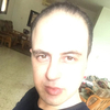 obada, 36, г.Хайфа