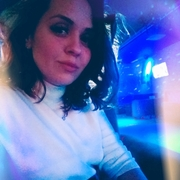 Татьяна, 24, г.Балашиха