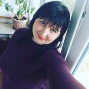 Аня, 25, г.Кривой Рог