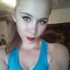 Ирина, 18, г.Краснозерское