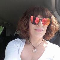Татьяна, 55 лет, Рак, Ростов-на-Дону