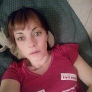 Наталья Ломакина, 38, г.Енисейск