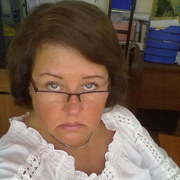 Алена, 52 года, Стрелец