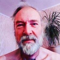 Стас, 37 лет, Водолей, Кемерово