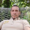 валери, 46, г.Краснодар