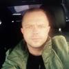 andrey, 40, г.Гатчина